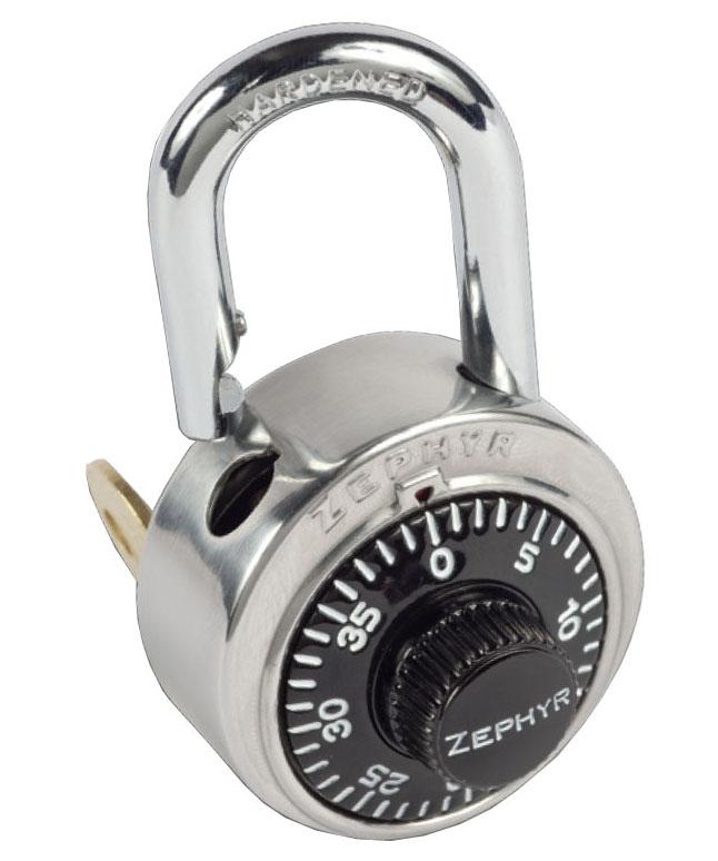 combination padlock george o day s inc